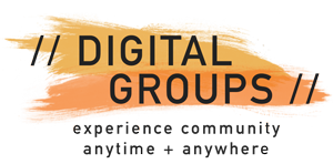 Digital Groups