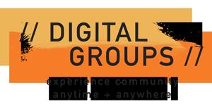 Digital Groups